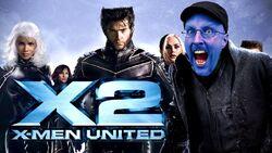 X2 x-men united nc.jpg