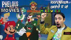 Mario koopenstein ghosts phelous.jpg