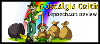 Nc leprechaum revoew by marobot-d31l6lr.jpg