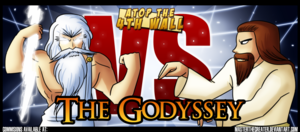At4w the godyssey by masterthecreater-d3dw7vi-768x339.png
