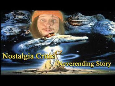 Nostalgia-critic-neverending-story.jpg