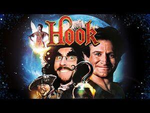 HookNC.jpg