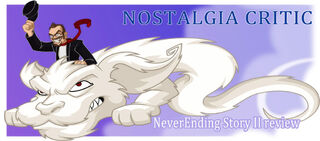 NC Neverending story II by MaroBot.jpg