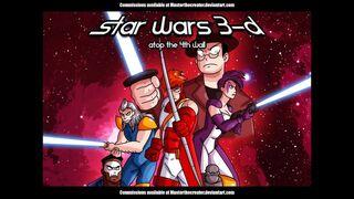 Star wars 3d at4w.jpg