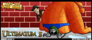 At4w ultimatum 5 by masterthecreater-d3hfjm4-768x339.png
