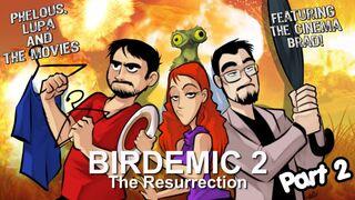 Birdemic2TheResurrectionPart2Thumbnail.jpg