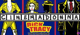 CIN Dick Tracy by krin.jpg