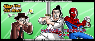 At4w marvel team up 74 by masterthecreater-d5241l1-768x339.png