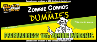 At4w preparedness 101 zombie pandemic by mtc studios-d73ern9-768x339.png