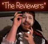 Reviewers.jpg