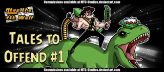 At4w tales to offend 1 by mtc studios-d6g8xf6-768x339.png