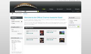 Awesomestore.png