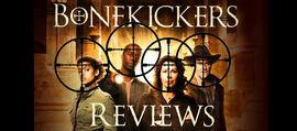 Bonekickers TGWTG Poster.jpg