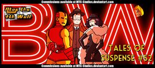 At4w tales of suspense 52-mtc-studios-1024x453.png