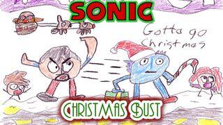 Sonic christmas blast phelous.jpg