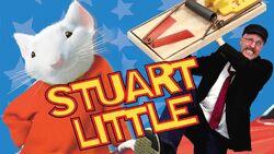 Stuart little nc.jpg