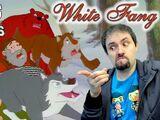 White Fang (Goodtimes)