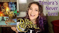 Tns dark crystal.jpg
