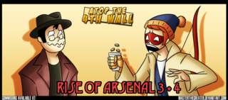 At4w rise of arsenal 3 4 by masterthecreater-d3sh7ja-768x339.png