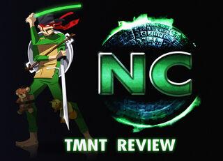NC TMNT review by MaroBot.jpg