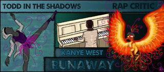Runaway by krin.jpg