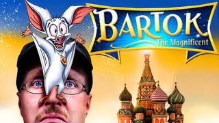 BartokTheMagnificentNC.jpg