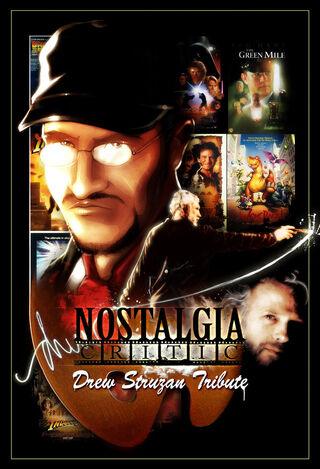 Nostalgia Critic Drew Struzan by MaroBot.jpg