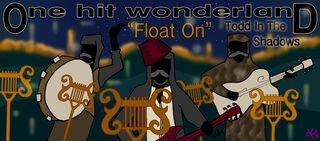 Ohw float on by thebutterfly-d7chv2z.jpg