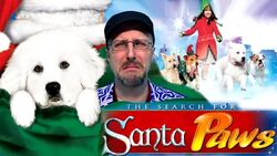 Search for santa paws nc.jpg