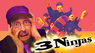 3NinjasNC.jpg