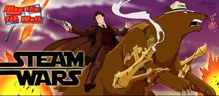 AT4W steamwars-Title-final-resized.jpg