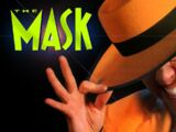 The Mask (NC)