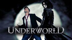 Underworld nc.jpg