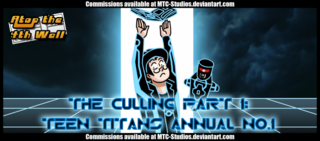 At4w the culling part 1 teen titans annual 1 by mtc studios-d6hf31i-768x339.png