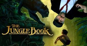NC-Jungle-Book preview-620x330.jpeg