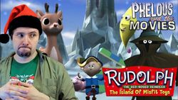 Rudolph and island of misfit toys phelous.jpg