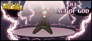 AT4W JLA Act of God by Masterthecreater.jpg