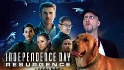 Independence day resurgence nc.jpg