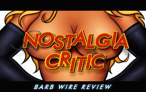NC Barb Wire review by MaroBot.jpg