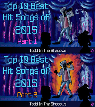 Todd In The Shadows Best of 2015 Thumbnails.jpg