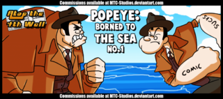At4w popeye borned to the sea-1024x453.png