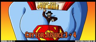 Cry for justice 3-4 at4w.jpg