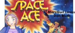 Marzgurl loves space ace.jpg