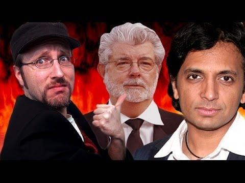 Why Do Good Directors Go Bad?