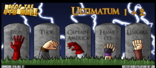At4w ultimatum 1 2 by masterthecreater-d3gatux-768x339.png