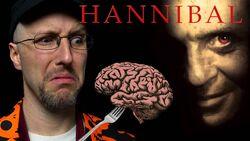 HannibalNC.jpg