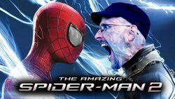 Amazing spider-man 2 nc.jpg