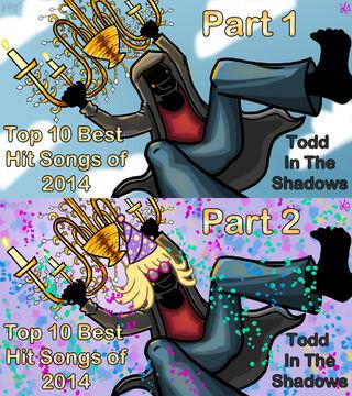 Todd's Top 10 Best Hit Songs of 2014 Thumbnail.jpg