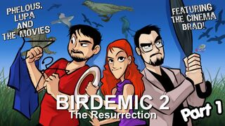 Birdemic2TheResurrectionThumbnail.jpg
