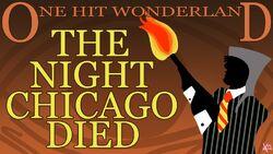 Night chicago died todd in shadows.jpg